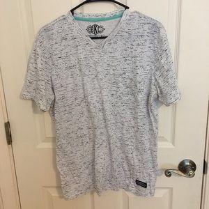 Other - Men's short sleeve shirt